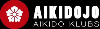 Aikidojo